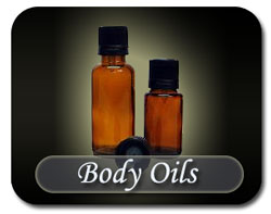 1/2 oz. Body Oils