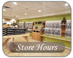 Body Oils NY Store Info & Hours